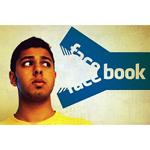 Mark Zuckerberg lo ngại Facebook mất sức hút với giới trẻ