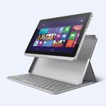 Những điểm mạnh của máy tính lai Acer Aspire P3