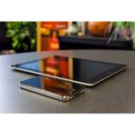 Microsoft, Intel và Oracle xin Obama 'cứu' Apple vụ cấm bán iPhone 4, iPad 2