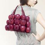 Phụ kiện thời trang ngon mắt của nhiếp ảnh gia Italy