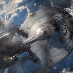 Họ đã làm kĩ xảo vi tính cho phim Star Trek Into Darkness như thế nào?