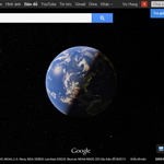 Google Maps mới cho thử nghiệm rộng rãi