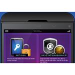 6 tính năng bảo mật được trang bị trên BlackBerry 10