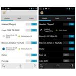 5 ứng dụng kéo dài pin cho điện thoại Android