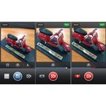 Mẹo dùng tính năng video mới có trên Instagram