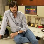 Một số hình ảnh trong phim tiểu sử Steve Jobs