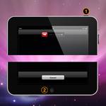 Khắc phục lỗi nút Home 'chập chờn' trên thiết bị iOS