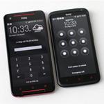 Tìm hiểu khóa màn hình trên điện thoại, tablet Android