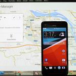 Dùng thử tính năng 'chống trộm' trên Android của Google