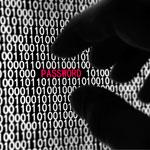 Các bước tạo mật khẩu an toàn và khó đoán