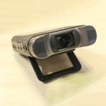 Canon Legria Mini X – máy ảnh tự quay siêu nhỏ