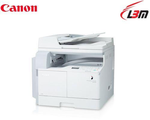 Photocopy IR 2002N