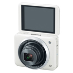 Loạt máy ảnh compact cao cấp của Canon ra mắt tại Việt Nam