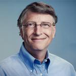 Nguyên nhân Bill Gates làm từ thiện