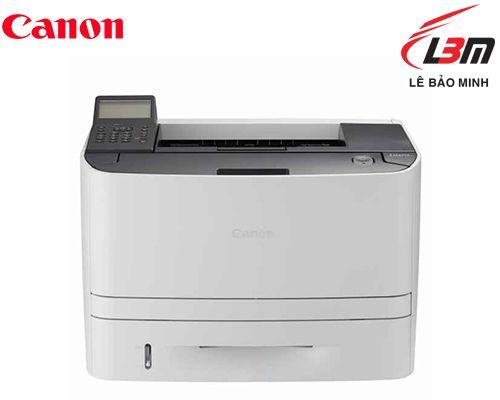 Máy in Canon Laser trắng đen A4 LBP 251dw