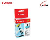 Hộp mực Canon BCI-6 PC PM R G