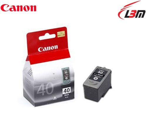 Hộp mực Canon PG-40