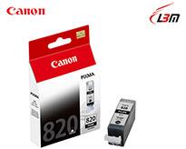 Hộp mực Canon PGI-820 BK