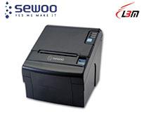 POS Printer – Made in KOREA SLK-T20EB