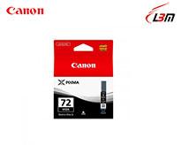Hộp mực Canon PGI-72 MBK PBK C M Y PC PM GY R CO
