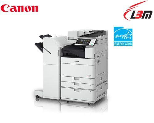 Photocopy iR C5500i