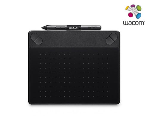 Wacom Intuos 3D (CTH-690)