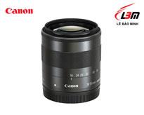 Ống kính EF-M18-55mm f/3.5-5.6 IS STM – 5984B003