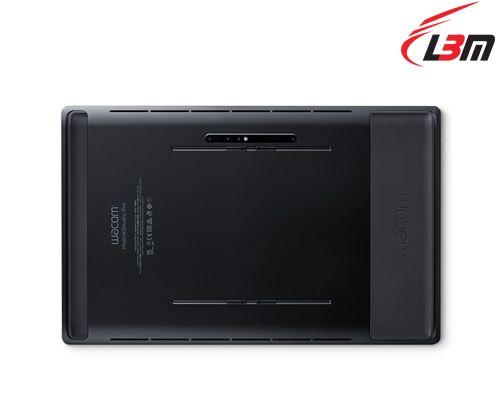 Wacom MobileStudio Pro 16 – Intel® Core™ i7, 512GB SSD (DTH-W1620H)