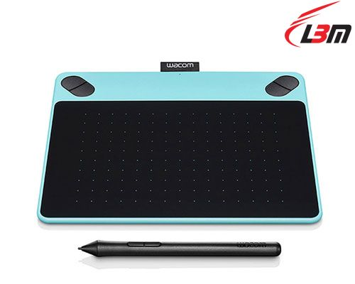 Wacom Intuos Art Small (CTH-490)