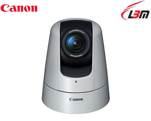 Camera Canon VB-M44
