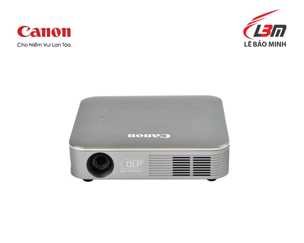 Máy chiếu Canon MP250-S