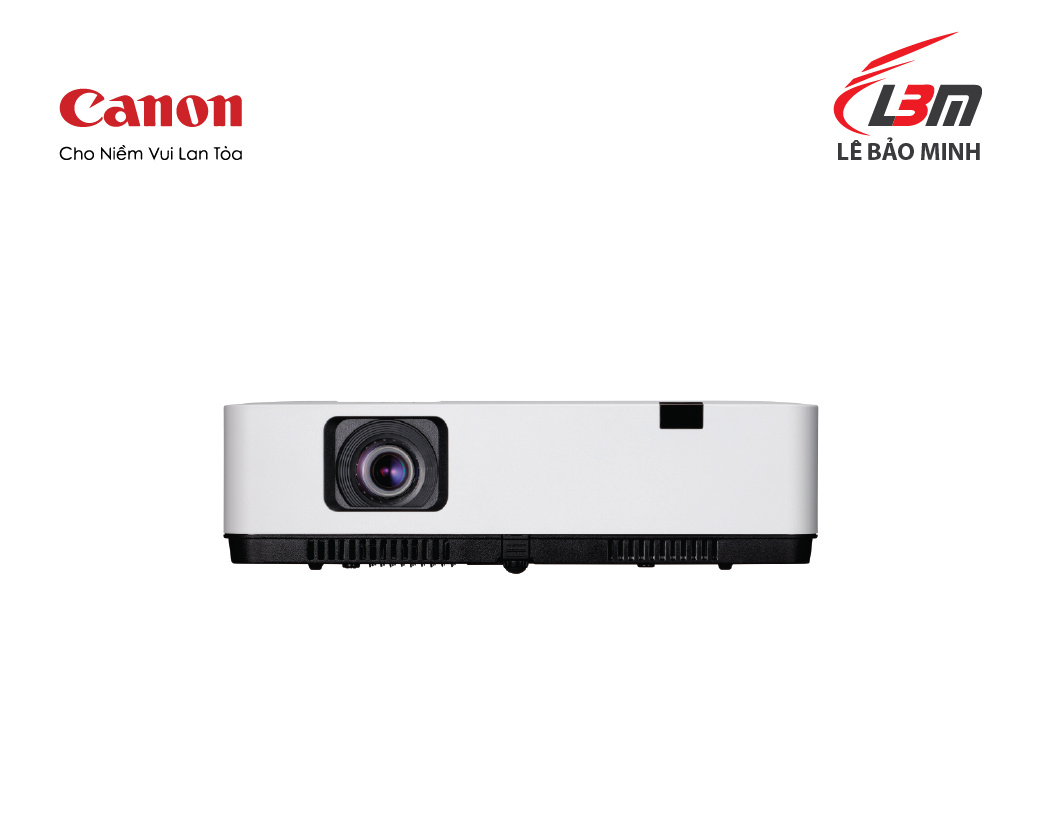 LV-WU360