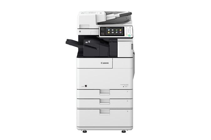 Photocopy iR 4535i