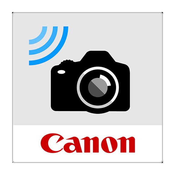 Camera Connect: ứng dụng kết nối quốc dân cho người dùng máy ảnh Canon