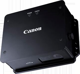 Canon ra mắt thiết bị đo đạc trong sản xuất công nghiệp mang tên PD-704